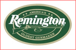 Футболка Remington с коротк.рук. р.L (лес)