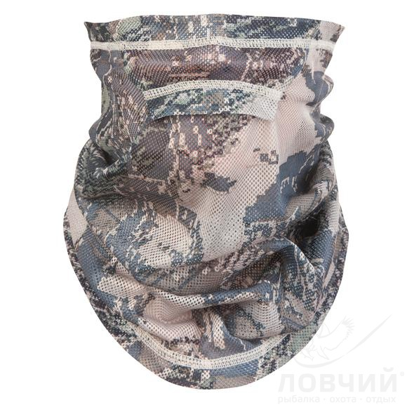 Балаклава Sitka Face Mask (Optifaide Open Contry)